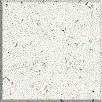 Best sell sparkle white quartz for countertop and tile