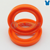 Reciprocating Water Pump Rod Piston Seals
