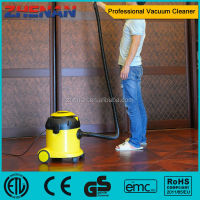 high-efficiency vacuum machine car vacuum cleaner