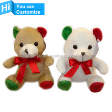 >>OEM designs high quality soft plush toy for promotion//