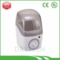GW 500c.c. Power saving yogurt making machine automatical yogurt maker home