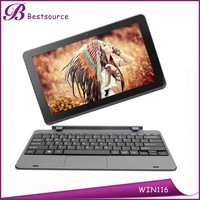 11.6 inch Baytrail-T-CR Z3735F Quad-core 1.33GHz 1336*768 IPS screen with 6000 mah China Shenzhen tablet pc 3g sim car slot