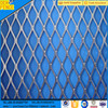 /product-detail/china-factory-supplier-hot-sale-aluminum-11-15kg-m2-weight-expanded-metal-mesh-home-depot-60388926880.html