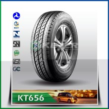 Brand New Car Tires Car Tire Wholesale all markets in the world