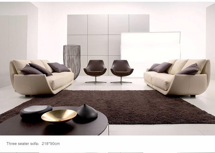 Divano Curvo Usato : Divano curvo design divano componibile molteni divano a posti