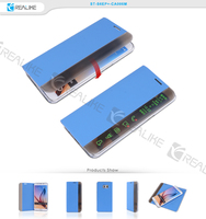 Hot sales mobile phone accessories for samsung smartphone