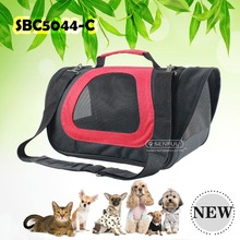 Pet carrier airline approved pet carrier airline