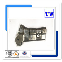 Auto Body Parts Sheet Metal Stamping