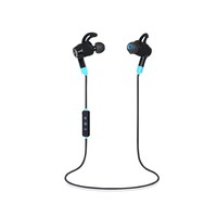 Bluetooth sport Earphone In-Ear Neckband handsfree earphones mobile phone