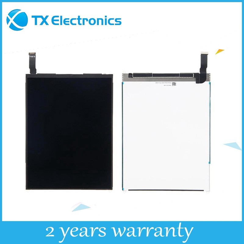 Wholesale for ipad 4 mini lcd,for ipad air 2 lcd display touch screen
