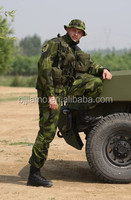 chinese high quality army dress uniform