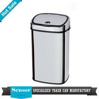 china disposer food factory price disposable paper garbage bin