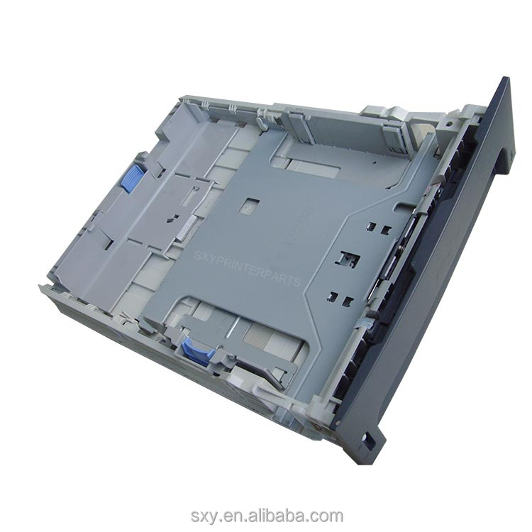 Printer parts 250-Sheet Input Paper Tray 1160 1320
