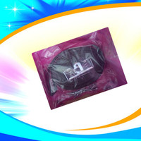 New compatible Designjet 4000 4500 Z6100 T7100 L25500 carriage Belt Q1273-60069 Q1273-60228 CQ109-67004