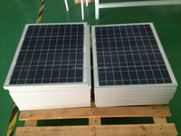 270 300w 240w watt pv solar cell panel module