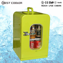 15L CE&GS small medication refrigerator
