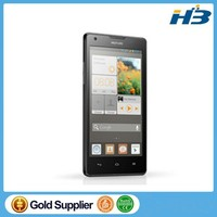 Original Huawei ASCEND G700 8GB 5.0 inch IPS Screen Android OS 4.2 Smart Phone