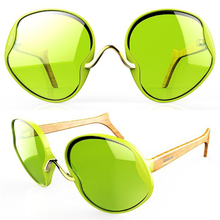 Cheap brand names sunglasses wholesalers famous female designer eyewear no minimum