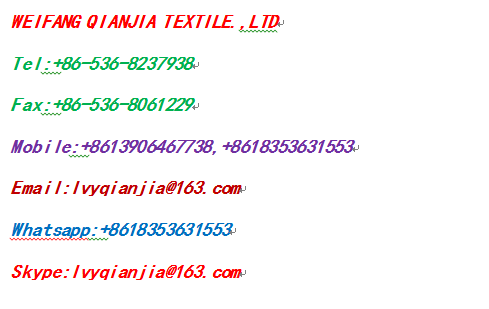 100% polyester african wax prints fabric with good price