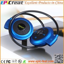 EP-Q7 Newest Hot Sport cheap stereo bluetooth headset,bluetooth headset for huawei,bluetooth headset of best price