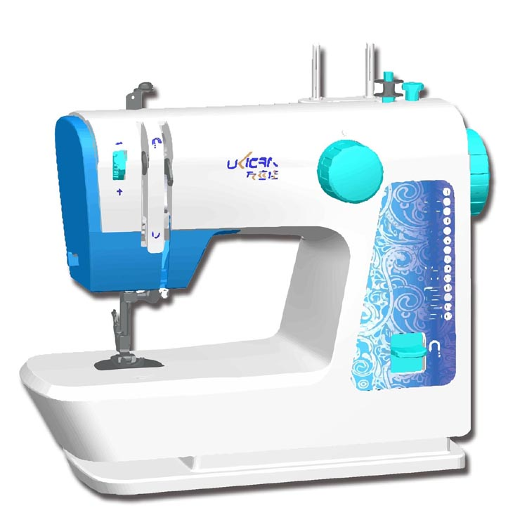 siruba bag closer interlock sewing machine price machine.jpg