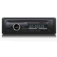 Best selling car Electronic Audio Single din DVD player MP3 player car with DVD/DIVX/MPEG4/VC-D/MP3/WMA/CD/CD-R/RW