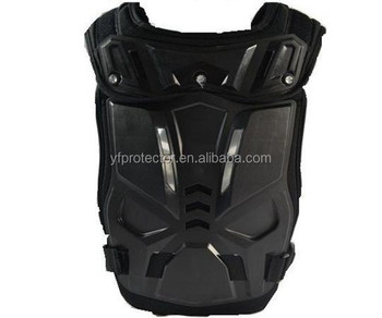 Motorcycle Body Armor Motocross Gear Racing Body Armor Protector/Body Protection