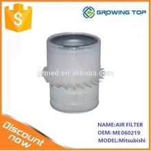 air filter element ME294850 for MITSUBISHI generator