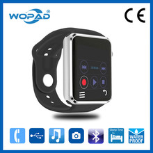New Bluetooth Smart Wrist Watch phone for iPhone