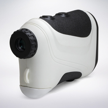 China OEM long distance laser rangefinder 400m~1200m handheld golf laser rangefinder