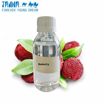 Best quality of concentrate fruit flavour for e vape-juice