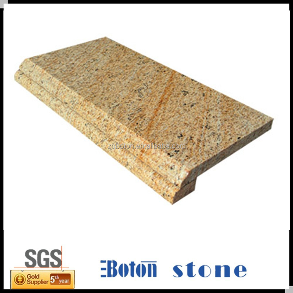 Countertop Quality : Good Quality Giallo Veneziano Granite Countertop For Sale - Buy High ...