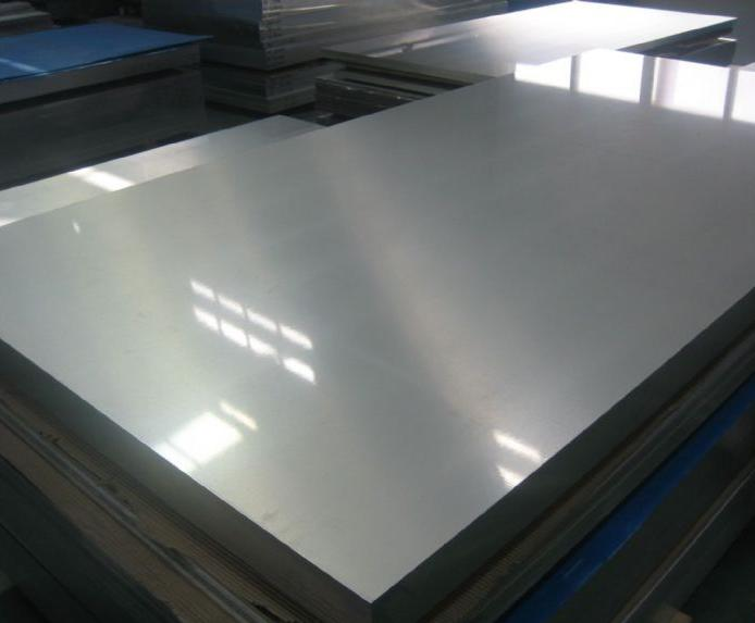 320 stainless steel sheet