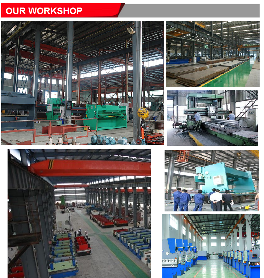 China good quality metal sheet manual power press coin stamping machine