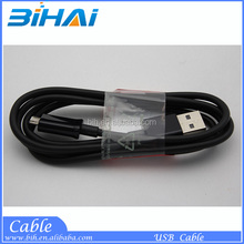100% original 1m IOS9 mfi Data Charging Cable for apple ipod ipad from Foxconn