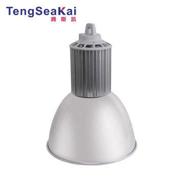 IP65 Industrial Workshop Light 100W/120W/150W/200W LED High Bay Light