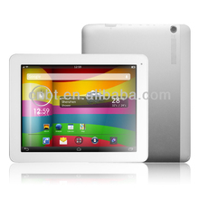 smart pad 10.1inch tablet pc android mid with Bluetooth GPS