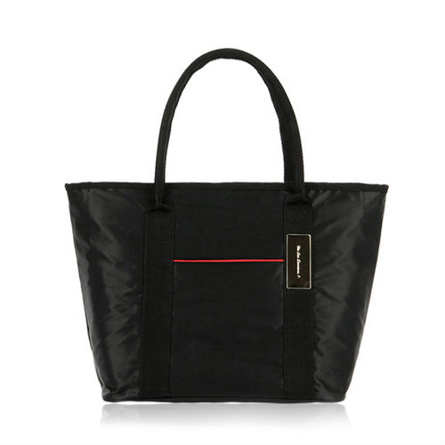 2013 Shenzhen Ladies Handbags Famous Brand,Latest Design Women Tote Bags with Multiple Pockets