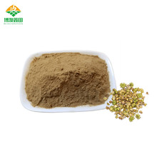 High quality purity tribulus terrestris extract powder 90% saponins