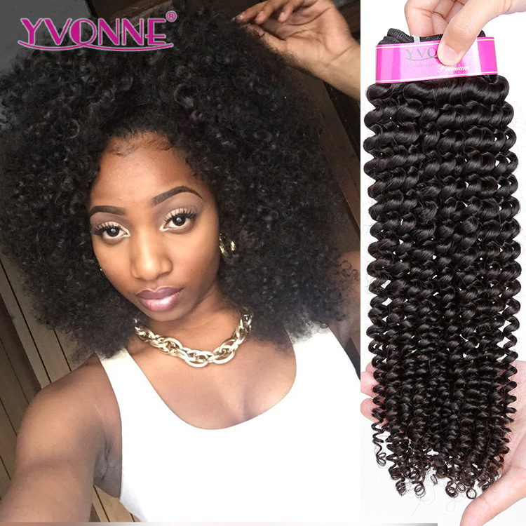 Guangzhou hair cheap brazilian hair bundle