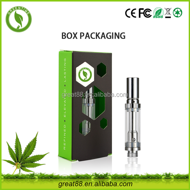 2017 trending products free samples cbd oil e cigarette ego t price in india