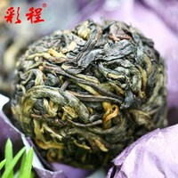 fat-removal tea black tea importer in poland