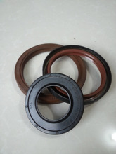 metal bellow oil seals 680 equals to john crane replacement seals oil Seal
