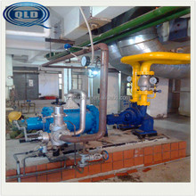 200kw Best quality Low pressure micro steam turbine