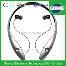 sport HBS 900 HV900 Bluetooth 3.0 Noise Cancelling earphone custom logo 900 original wifi bluetooth headphone