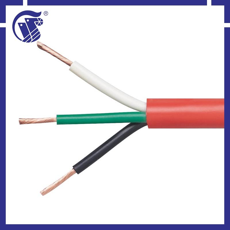 High quality VDE Power Cable and pvc compound for wire and cable