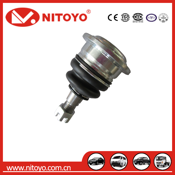 NITOYO for TOYOTA HIACE Ball Joint 43310-60010