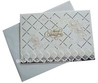 2013 Christmas greeting cards printing