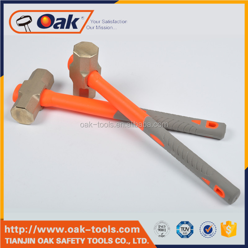 OEM China hand tools TUV speed brace with high quality