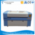 Co2 Laser machine 1200*900mm Laser cutting Engraver Laser Tube